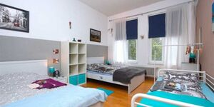 Privatzimmer | ID 5817 | WiFi, Zimmer im Haus in Hannover - kleines Detailbild