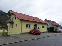 Ferienwohnung Bleifuss in Weilbach - kleines Detailbild