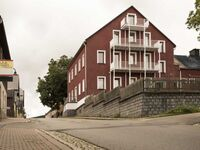 Apartments Fichtelberger Blick, 1,5-Zimmer-Apartment 'Deluxe' Gartenblick in Oberwiesenthal - kleines Detailbild