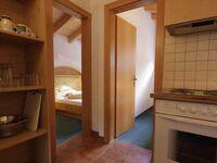 Active Apart Central, Wohnung 3 in Ried im Oberinntal - kleines Detailbild