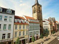 Hotel und Ferienwohnungen  Zumnorde, Ferienwohnung Zumnorde 'Mosel' EG in Erfurt - kleines Detailbild