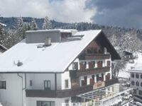 Hotel Habhof, Superior Familienzimmer in Mösern - kleines Detailbild
