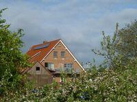 Ferienwohnung Obsthofblick in Drochtersen - kleines Detailbild