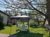 Ferienwohnung - Familie Jagode, Ferienwohnung in Bollewick - kleines Detailbild