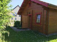 Ferienunterkünfte Greifswald-Eldena, Ferienhaus in Greifswald-Eldena - kleines Detailbild