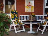 Ferienwohnung Kiek in Hohn  in Hohn - kleines Detailbild
