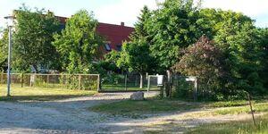 Ferienhaus Heymann in Hohen Demzin - kleines Detailbild