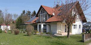 Ferienhaus Naturblick in Burgau - kleines Detailbild