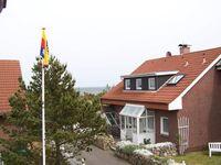 Ferienwohnung Haus Kormoran in Wittdün auf Amrum - kleines Detailbild