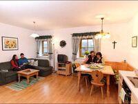 Herzlich willkommen am familiären Rauscherhof, Ferienwohnungen 1 in Neustift im Mühlkreis - kleines Detailbild