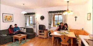 Herzlich willkommen am familiären Rauscherhof, Ferienwohnungen 2 in Neustift im Mühlkreis - kleines Detailbild