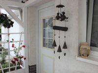 Ferienhaus Windspiel in Lübbenau - kleines Detailbild
