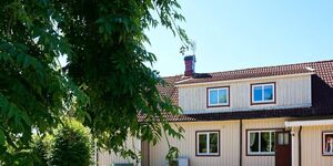 Ferienhaus in Heberg, Haus Nr. 67960 in Heberg - kleines Detailbild