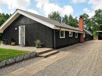 Ferienhaus in Oksbøl, Haus Nr. 68119 in Oksbøl - kleines Detailbild