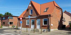 Ferienhaus in Lemvig, Haus Nr. 68121 in Lemvig - kleines Detailbild