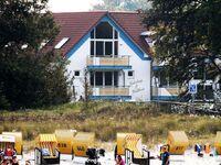Ferienwohnung 'Am Meer' in Ostseebad Zingst - kleines Detailbild