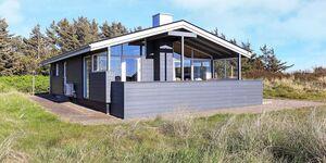 Ferienhaus in Hirtshals, Haus Nr. 68122 in Hirtshals - kleines Detailbild