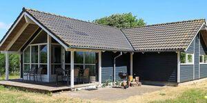 Ferienhaus in Vinderup, Haus Nr. 68125 in Vinderup - kleines Detailbild