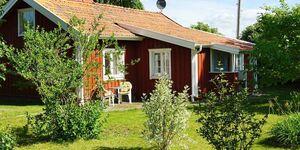 Ferienhaus in Kareby, Haus Nr. 68136 in Kareby - kleines Detailbild