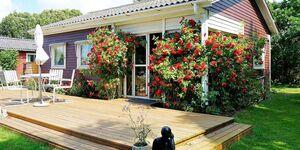 Ferienhaus in Glommen, Haus Nr. 68335 in Glommen - kleines Detailbild