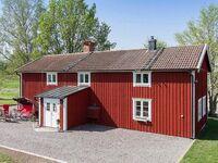 Ferienhaus in Gnesta, Haus Nr. 68346 in Gnesta - kleines Detailbild