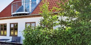 Ferienhaus in Broager, Haus Nr. 68348 in Broager - kleines Detailbild