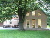 Haus Seedorf, Zimmer in Nielebock OT Seedorf - kleines Detailbild