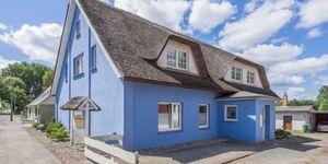 Zirkow - Ferienwohnungen Doepel - RZV, Fewo 'Kornblume' in Zirkow auf Rügen - kleines Detailbild