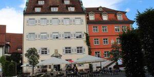Wohnen am Schlossplatz in Meersburg - kleines Detailbild