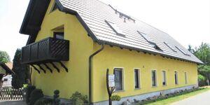 'Müller´s Landidyll' in Boxberg OT Dürrbach - kleines Detailbild
