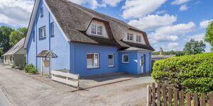 Zirkow - Ferienwohnungen Doepel - RZV, Fewo 'Mohnblume' in Zirkow auf Rügen - kleines Detailbild