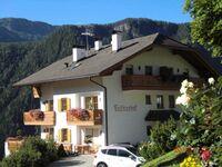 Nature Residence Telfnerhof, Ferienwohnung DOLOMITEN SUITE 1 in Lajen - kleines Detailbild