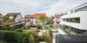 BodenseeApartment Fischbach in Friedrichshafen - kleines Detailbild