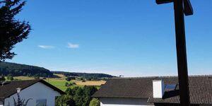 Ferienwohnung am Mühlberg in Erbach im Odenwald - kleines Detailbild