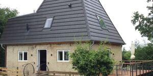 Alte Wassermühle - Gut Oestergaard, Ferienhaus Alte Wassermühle in Steinberg - kleines Detailbild