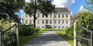 Ferienwohnungen Gut Oestergaard, Kutscherhaus I in Steinberg - kleines Detailbild