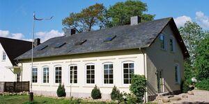 Ferienwohnungen Gut Oestergaard, Kutscherhaus IV in Steinberg - kleines Detailbild