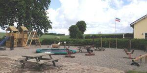 Ferienwohnungen Gut Oestergaard, Kutscherhaus II in Steinberg - kleines Detailbild