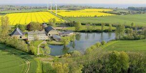 Ferienwohnungen Gut Oestergaard, Remise II in Steinberg - kleines Detailbild