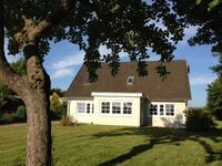 Ferienhaus Stürsholz - Gut Oestergaard, Ferienhaus Stürsholz in Steinberg - kleines Detailbild
