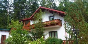 Ferienwohnungen Waldhaus, Morgensonne in Hinterstoder - kleines Detailbild