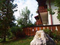 Ferienwohnungen Waldhaus, Wohnung Nr.: 2 in Hinterstoder - kleines Detailbild