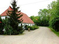 Ferienhaus Grambzow, Haus Erika in Hohen Demzin - kleines Detailbild