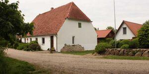 Ferienhaus Grambzow, Haus Katharina in Hohen Demzin - kleines Detailbild