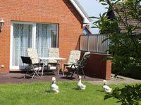 Haus Dittmer   Ferienwohnung, Ferienwohnung 2 in Timmendorfer Strand - kleines Detailbild