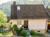 Ferienhaus Trautner in Wiesenttal-Muggendorf - kleines Detailbild