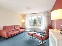 Schwarzwald Panorama - 3-Zimmer Apartment in Bad Herrenalb - kleines Detailbild