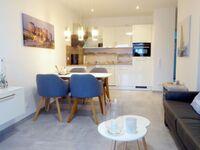 Apartment 'Kleine Freiheit' 8/4 - Nordsee Park Dangast in Dangast - kleines Detailbild