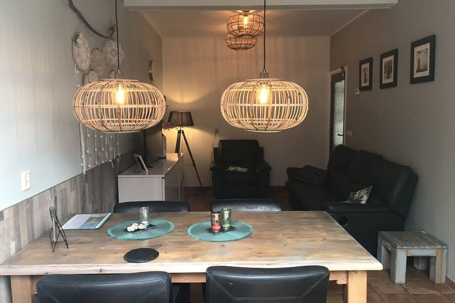 Gemütliche wohnzimmer,wifi,Bodenheitzung