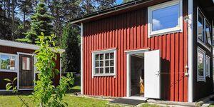 Ferienhaus in Hunnebostrand, Haus Nr. 68367 in Hunnebostrand - kleines Detailbild